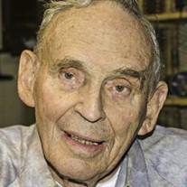 Robert W. Schoning