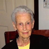 Janice Steiner