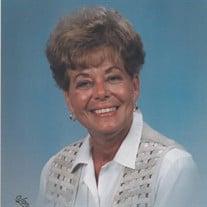 Diane D Mathis