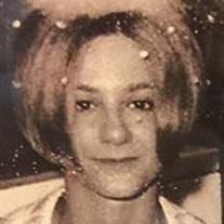 Deborah Landry Brignac