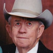 Carl Newton Knox