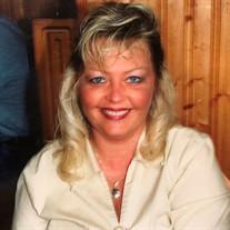 Shelia Marie Mullins