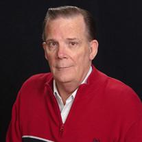 Michael Ralph Duncan