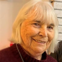 Mrs. Carol A. Bittner