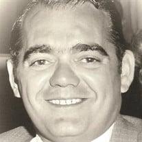 Joseph Siracusa