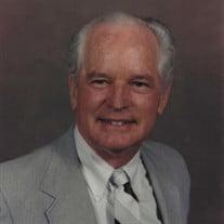 Gordon Laverty