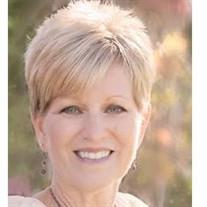 Cheryl M Clements