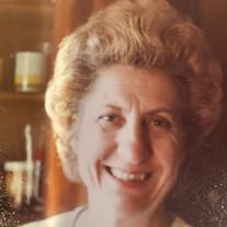 Julia Magnani
