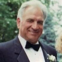 William  J.  Schmidt
