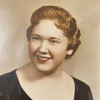 Marain J. Ray of Selmer, Tennessee
