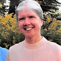Carol A. Kilmer