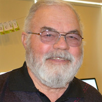 John L. Shuey