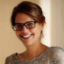 Breanna Kristin Kaub