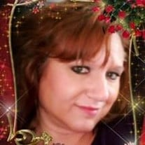 Angela Kay Herron