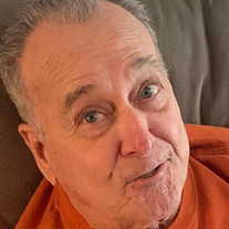 James  Ronald Rankin Sr.