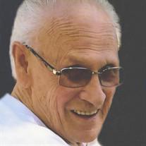 David A. Cooper