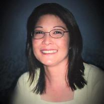 Doreen Mae Kim