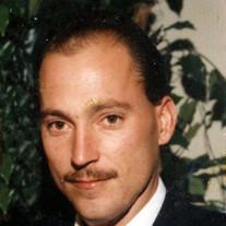 Michael C. Cormendy