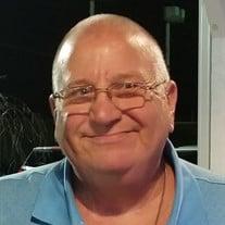 Keith Allen Boxdorfer