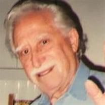 Ismael Vitales
