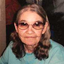 Sadie  Beatrice Wischnowsky