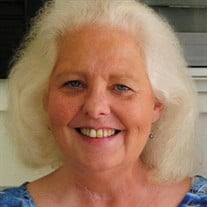 "Judith ""Judi"" Lynne  Bradbury"