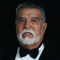 Arturo T. Basaldua