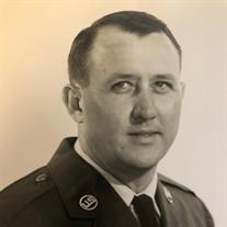 Mr.  James  D. Sanders