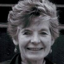 Linda L Wilkinson