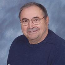 Thomas Frontera Jr.