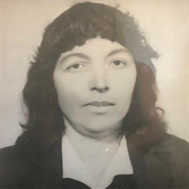 Lula Camaj