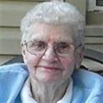 Carolyn Bryden