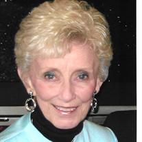 Barbara  L. Geerlings