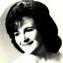 Shirley Dean Payne