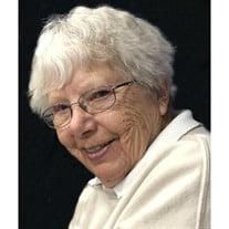 Annette D. Erpelding