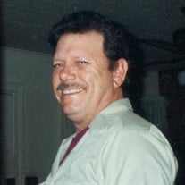 Raymond Paul Boneaux