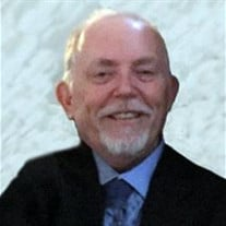 Richard W. Gaskill