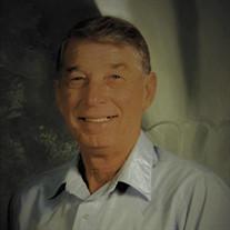 Carl Joseph Scivicque Sr.