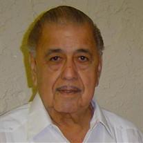 Aurelio  Silva  Valle