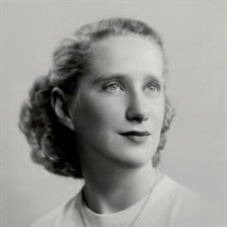 Patricia A. Hitchingham