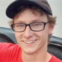 Casey Daniel Knutson