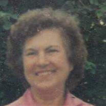 Ruby  Helen  Cormier Guidry