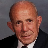 Richard P. Fisher