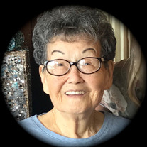 Mrs.  Pauline Lee Chapman