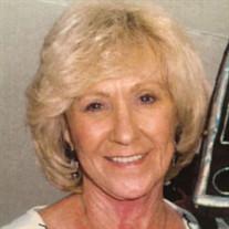 Gwendolyn M. Hester