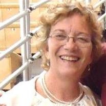 Helen Kay Neavling