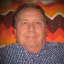 Clyde Eugene Fisher