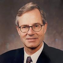 William Todd Alldredge