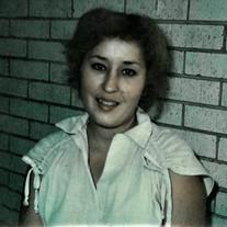 Linda Diane Tegeda