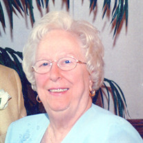 Nancy A. Adee